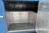 8t-horsebox-locker