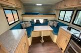 8t-horsebox-luxury