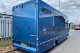 8t-horsebox-rear