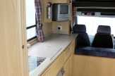 prestige horsebox tv