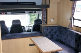 prestige horseboxes for sale