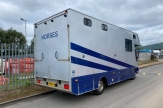 fan-horsebox-rear