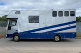 fan-horsebox-side
