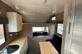 fan-horsebox-used