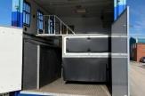 aqua-horsebox-open