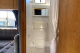 aqua-horsebox-shower