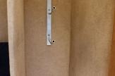 arabian horsebox locker