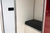 nice-horsebox-small