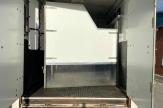 wiles-horsebox-7.5t