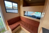 wiles-horsebox-for-sale