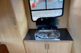 wiles-horsebox-sink