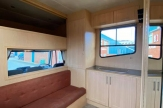 wiles-horseboxes-for-sale