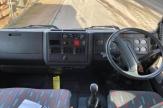 feb-horsebox-cab
