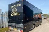 feb-horsebox-rear