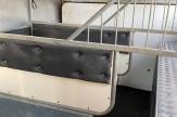 feb-horsebox-stalls
