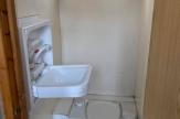 feb-horsebox-toilet