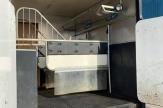 feb-horsebox-used