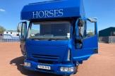 fx-horsebox-4-stall