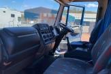 fx-horsebox-cab