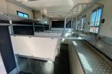 fx-horsebox-stalls