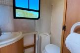 fx-horsebox-toilet