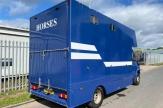 brum-horsebox-rear