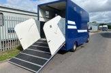 brum-horseboxes-for-sale