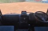 hav-horsebox-cab