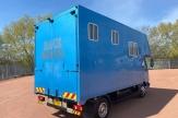 hav-horsebox-rear