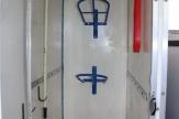 daf-turbo-horsebox-tack-locker