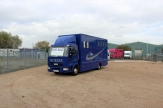 ford-horsebox-distance