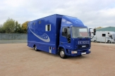 ford-horsebox-front