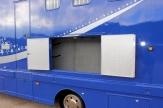ford-horsebox-locker