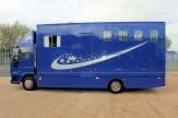 ford-horsebox-side