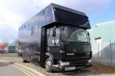 daf-lf-horsebox-for-sale1