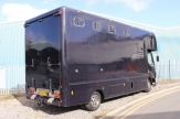 daf-lf-horsebox-for-sale2