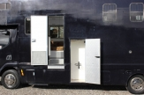 daf-lf-horsebox-for-sale3