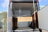 daf-lf-horsebox-for-sale4
