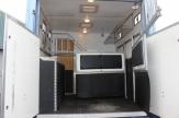auto-horsebox-horse-area