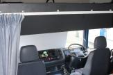 side load horsebox 7.5t