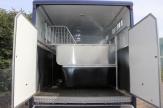 tristar horsebox for sale