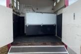 bnd-horsebox-ramp