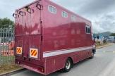 bnd-horsebox-rear