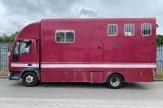 bnd-horsebox-side