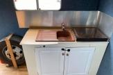 bnd-horsebox-sink
