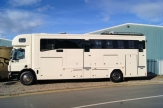 brand-new-coachbuilt-18t-daf-5-horse-by-highbury-horseboxes-1