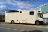 brand-new-coachbuilt-18t-daf-5-horse-by-highbury-horseboxes-5
