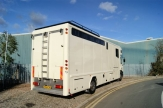 brand-new-coachbuilt-18t-daf-5-horse-by-highbury-horseboxes-6