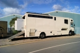 brand-new-coachbuilt-18t-daf-5-horse-by-highbury-horseboxes-8