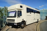 brand-new-coachbuilt-18t-daf-5-horse-by-highbury-horseboxes